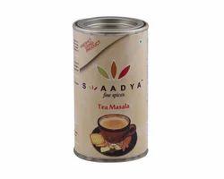 Tea Masala 250g
