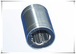 Linear Motion Bearing LM 50UU