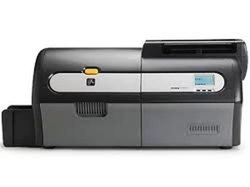 Zebra ZXP 7 Smart Card Printer