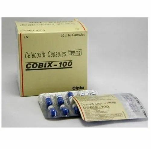 Cobix 100 mg k type