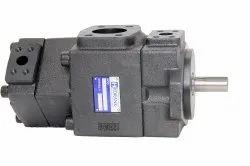 PVR 1050 Vane Pump