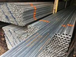 Hot Dip Galvanizing Pipe