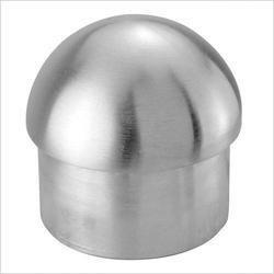 Alloy Steel End Cap