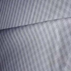 Trouser Fabric, Use: Garment