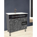 32 inch Luxury Bathroom Vanities