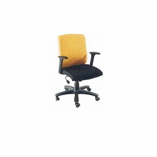 Multipurpose chairs - General Purpose Chair Manufacturer from Kolkata
