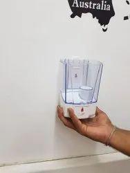 Automatic Sanitizer / Soap Dispenser