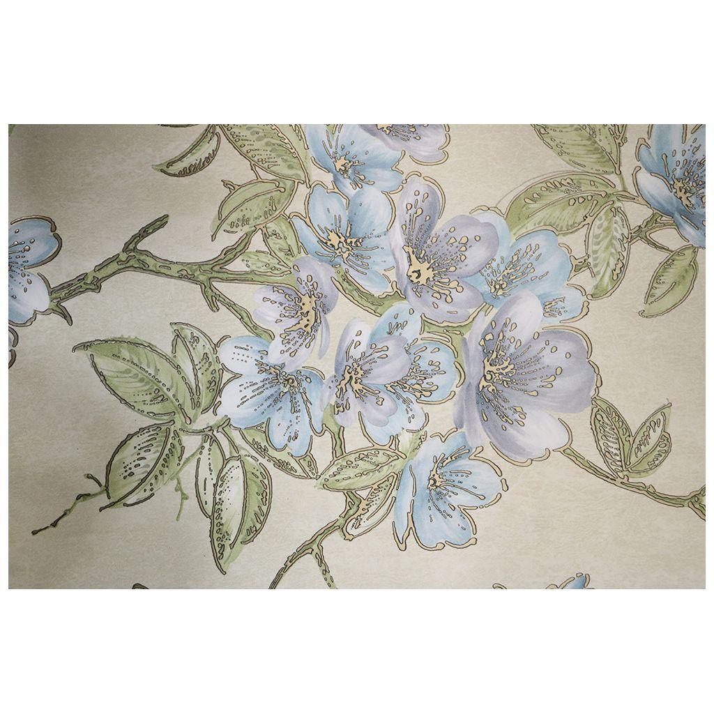 Modern Floral Wallpaper व लप पर In Khadakpada Kalyan