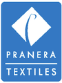 Pranera Services And Solutions Private Limited