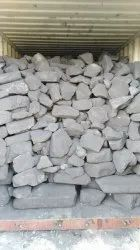 Foundry Coke, Size: 500mm, Packaging Type: Loose