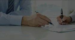 Equity Modelling Advisory Service