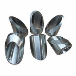Alloy Steel Elbolet