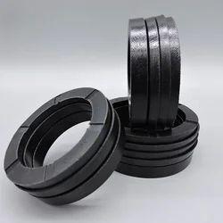 Chevron Packing Ring