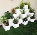 Garden Planters P19/20