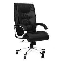 Fantasia High Back Office Chair