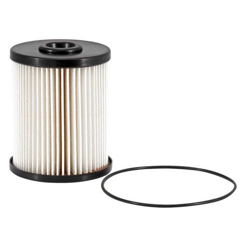 Giriteja Cartridge Filter Diesel Fuel Filter, Packaging Type: Box, Rs 500  /unit   ID: 20636447812