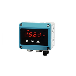 Oil Volume Flow Rate Measuring Device