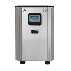Intello RO Water Purifier