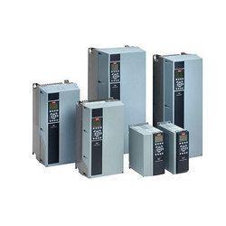 Danfoss VLT Automation Drive FC 301 / FC 302