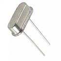 24MHz Crystal Oscillator