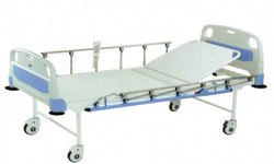 Kraft 141 Electric Semi Fowler Bed Fully Motorized