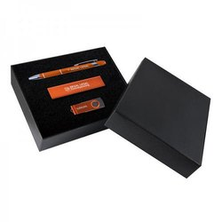 Commercial Pen Gift Set
