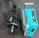 750 Watt Servo Motor Driver