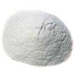 3, 7-Dimethyloctane-1, 8-Diol, Sandalcor