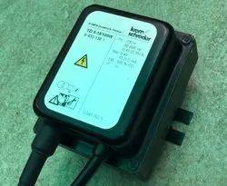 Krom Schorder Ignition Transformer TZI 5-15-100W