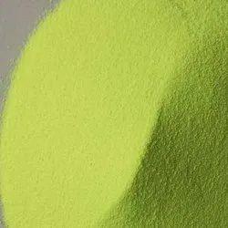 P Liquid Fabric Brightener