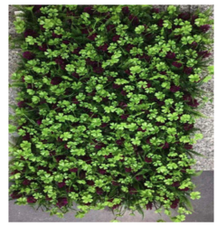 Vertical Grass Tile