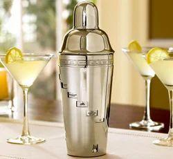 Drink Cocktail Shaker