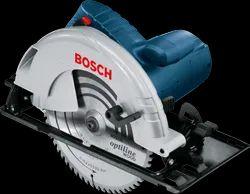 Bosch Hand-Held Circular Saw GKS 235 Turbo Professional