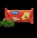 Red Cremica - Party Cracker Biscuit, 75 Gm