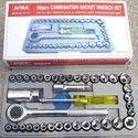 40 In 1 Tool Kit