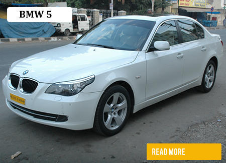 Luxury Car Rental In Bangalore Luxury Car Hire In Bangalore In