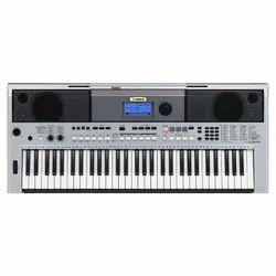 Yamaha MOXF6 61 Key Synthesizer Workstation, संगीत