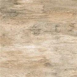 Digital Glazed Vitrified Blossam Wood Biege Tiles