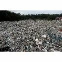 Plastic Waste Solutions Services