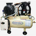 Garage- 2hp- Air Compressor