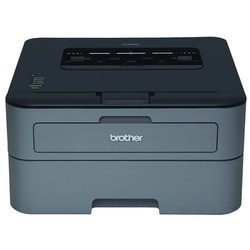 HL-L2321D Brother Laser Printer