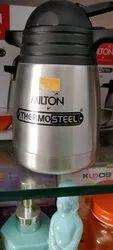 Milton Thermosteel