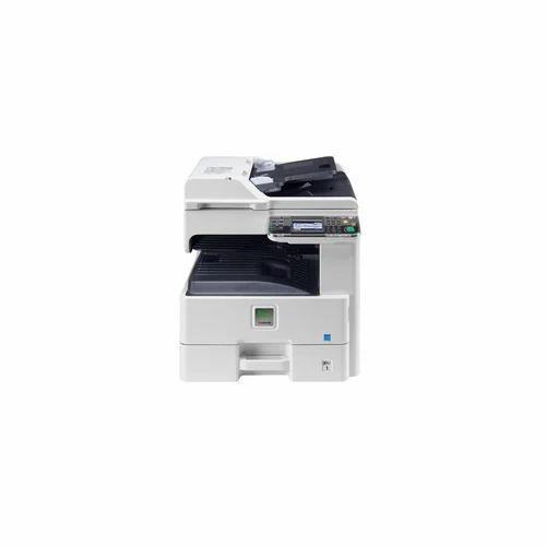 Kyocera ECOSYS FS-6525MFP Printer KX Driver for PC