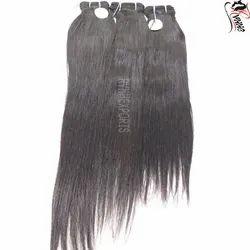 Silky Straight Hair Extension