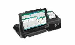 JOYPOS with Cloud Application Versatile Android POS System