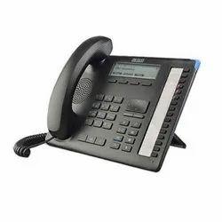 Matrix Key Telephone Instrument EON 510