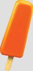 Kwality Walls Orange Mahabar Paddle Pop Ice Cream