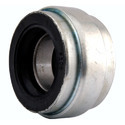 Center Bearing Assemblies 6208 Wos For Tata