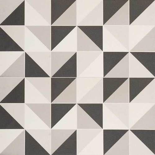 Kitchen Wall Tiles Design In Nigeria: Ceramic Digital 12X18 Designer Wall Tiles, Thickness: 5-10