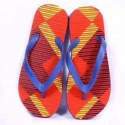 Relaxo Ladies Slippers